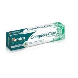 Complete care kruiden tandpasta