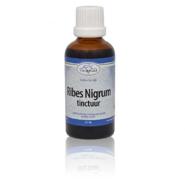 Ribes nigrum tinctuur