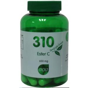 310 Ester c AOV