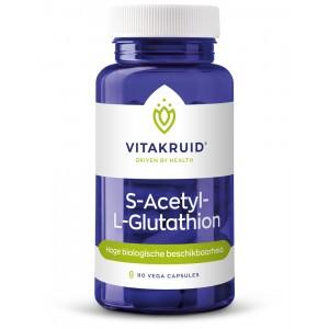 S-Acetyl-L-Glutathion_90 vitakruid