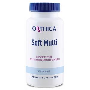 Orthica Soft-multi 30sft