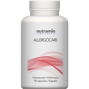 Allergocare Nutramin