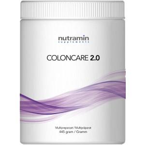 NTM coloncare 2.0 Nutramin 445g