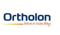 Glutathion optima Ortholon