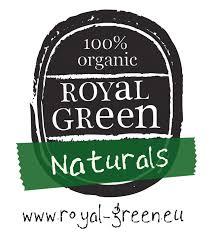 Multi man Royal Green