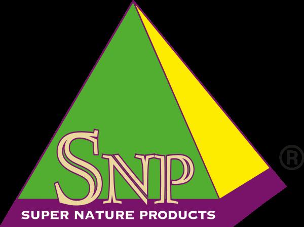curcuma + piper nigrum 510mg p SNP