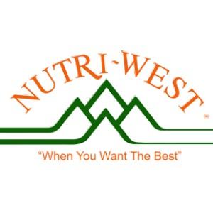 children chew omega 3 co f nw Nutri West 60st