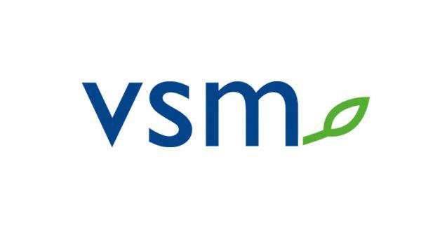VSM Chelidonium majus D4 20ml
