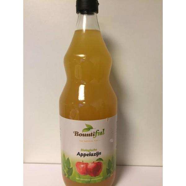 appelazijn bio Bountiful 1000ml-0