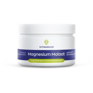 Magnesium_Malaat_
