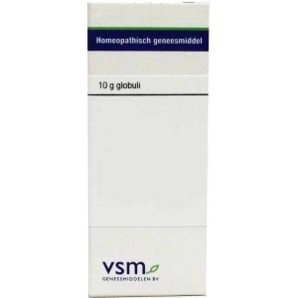 VSM Chelidonium majus D4