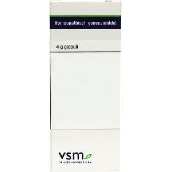 VSM Chelidonium majus 30K