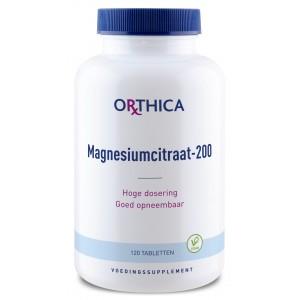 Magnesiumcitraat-200_Orthica