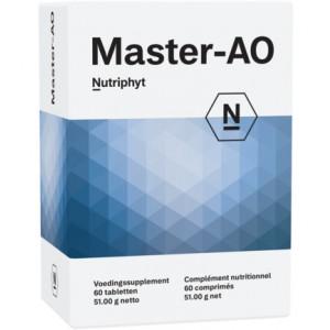 Master-AO Nutriphyt