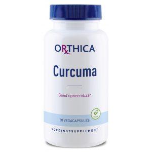 Curcuma_orthica2