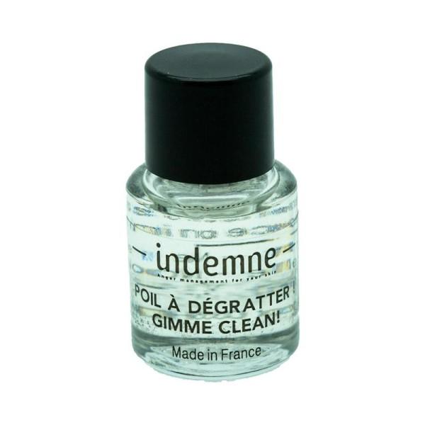 Gimme clean mini