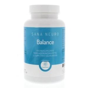 Balance Sana Neuro 120ca