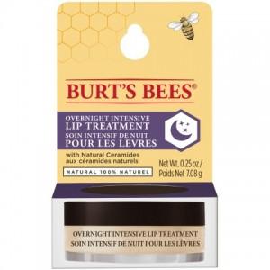 bb lip treatment overnight int
