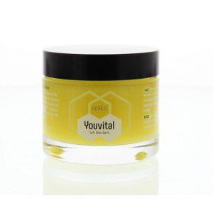 Youvital Soft Skin Balm Nutalis