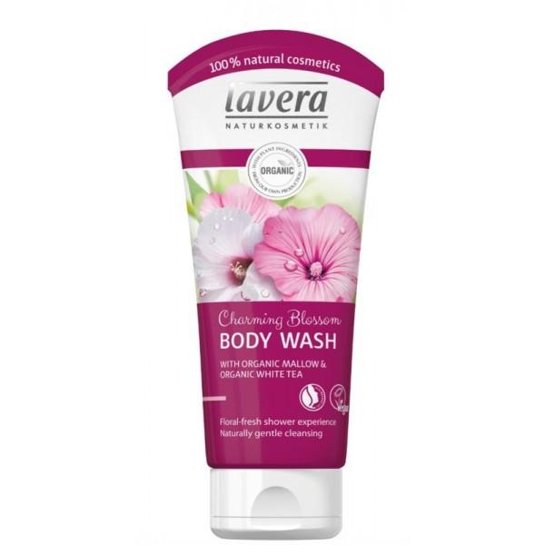 Douchegel/ body wash charming blossom