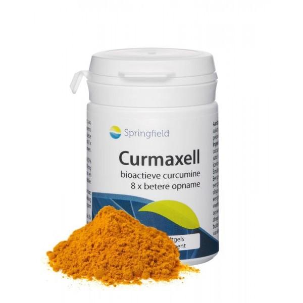 Curmaxell