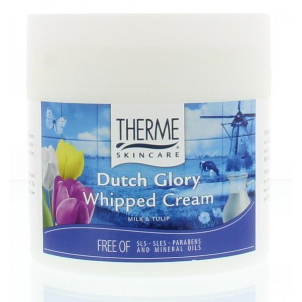 Therme dutch glory whipped cr#