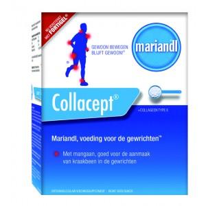 Collacept (gewricht) Mariandl 300g