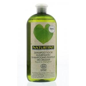 Shampoo Naturtint 400ml