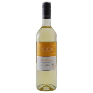 Chardonnay alcoholvrij Eisberg 750ml