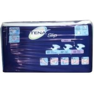 Slip maxi small Tena 24st