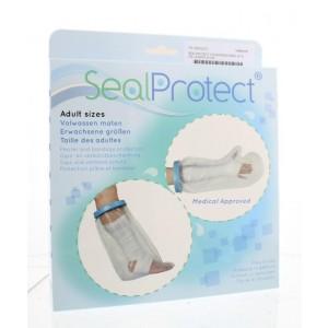 Volwassenen enkel Sealprotect 1st