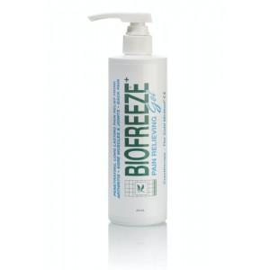 Biofreeze flacon 473ml
