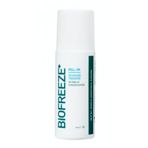 Roller Biofreeze 89ml