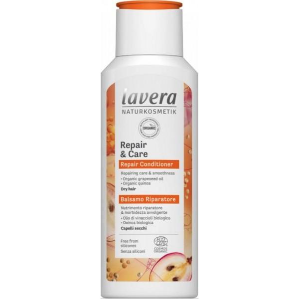Conditioner repair & care Lavera 200ml