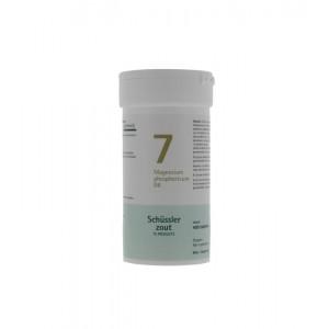 Magnesium phosphoricum 7 D6 Schussler Pfluger 400tb